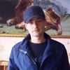 Евгений, 32, г.Подгоренский