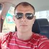 Веталь Алекс, 33, г.Луганск