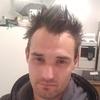 Alexander, 32, Auckland
