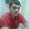 шухрат, 30, г.Москва