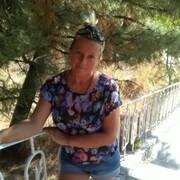 Татьяна, 49, г.Дзержинск