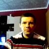 Сергей, 44, г.Верещагино