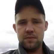 Валерий, 29, г.Камень-на-Оби