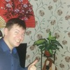 alex, 33, г.Гатчина