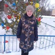 Саша, 19, г.Тамбов