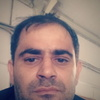 Seymur, 20, г.Лобня