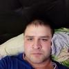 Anton Bobylev, 30, г.Воткинск