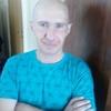 Павел, 38, г.Кашира