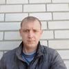 Oleg Surovov, 31, Sobinka