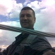 Валерий 52 года (Овен) Казань