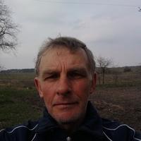 ВІКТОР, 57 років, Терези, Львів