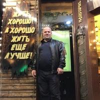 Заур, 42 года, Дева, Москва