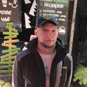 Антон, 35, г.Петрозаводск