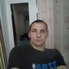 Денис, 37, г.Абакан