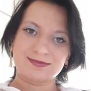 Светлана, 27, г.Ачинск