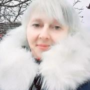 Марина, 41, г.Минеральные Воды