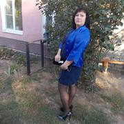 Евгеша 35 лет (Телец) хочет познакомиться в Дмитровске-Орловском