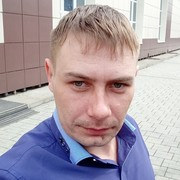 Денис 36 Новосибирск