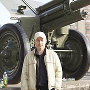 Павел 49 Нижний Новгород