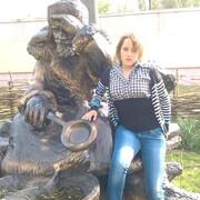Наталья, 28 лет, Скорпион