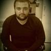 Давид, 29, г.Екатеринбург
