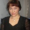 dildoha, 40, г.Хромтау