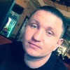 Алексей, 29, г.Ясиноватая