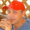 Алексей, 45, г.Сосновоборск (Красноярский край)