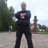 олег, 39, г.Белая Церковь
