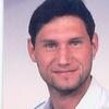 Степан, 43, г.Одесса