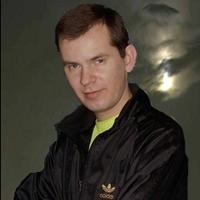 иван, 37 лет, Козерог, Нижний Новгород