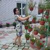 Анна, 51, г.Лида