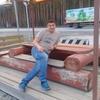 Вячеслав, 36, г.Новый Уренгой