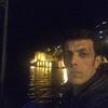 awsar, 41, г.Москва