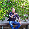 Сергей, 49, г.Рамла