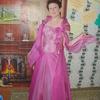 Светлана Уросова(Сари, 55, г.Исилькуль