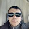 виталий, 31, г.Павлодар