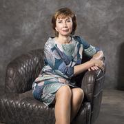 Анна, 52, г.Королев