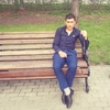 Aram Harutunyan, 26, г.Челябинск