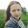 галина, 27, г.Новый Уренгой