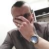 Александр, 28, г.Белогорск