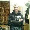 Sergey, 22, Yeisk