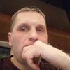 Витор, 35, г.Караганда