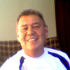Олег, 56, г.Буланаш