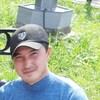 Нарзилло, 22, г.Владивосток