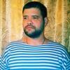 иван, 40, г.Кашира