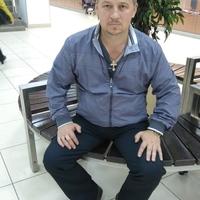 Николай, 50 лет, Лев, Иркутск