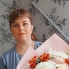 Светлана, 43, г.Сямжа