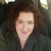 Елена 44 года (Весы) Тюмень