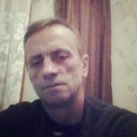 Геннадий, 53 года, Овен, Майкоп